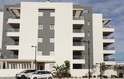 Apartamento 1143706 para 4 personas en Orihuela Costa
