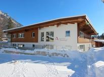 Appartement 1143800 voor 2 personen in Maurach am Achensee