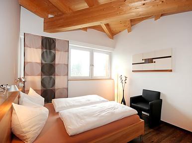 Für 2 Personen: Hübsches Apartment / Ferienwohnung in der Region Achensee