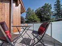 Ferienwohnung 1143802 für 2 Personen in Maurach am Achensee