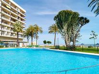 Appartement de vacances 1143821 pour 6 personnes , Torremolinos
