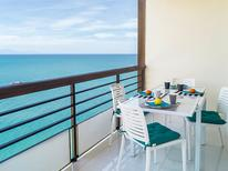 Holiday apartment 1143821 for 6 persons in Torremolinos