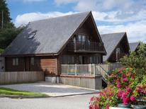 Rekreační dům 1143915 pro 6 osob v Little Petherick