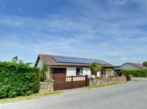 Holiday home 1143922 for 6 persons in Tregolds