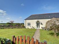 Holiday home 1143927 for 2 persons in Padstow