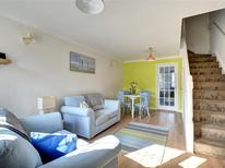 Holiday home 1143933 for 4 persons in Padstow