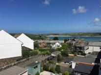 Holiday home 1143938 for 6 persons in Padstow
