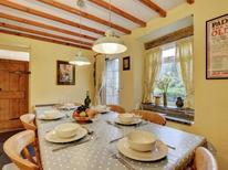 Villa 1143950 per 6 persone in Crugmeer