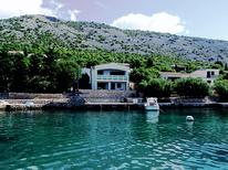 Holiday apartment 1143985 for 4 persons in Starigrad-Paklenica