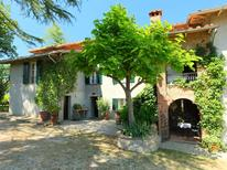 Holiday home 1144007 for 6 persons in Monteleone d'Orvieto