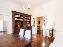 Holiday apartment 1144008 for 7 persons in Rome – Prati