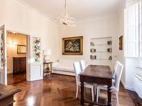 Ferienwohnung 1144008 für 7 Personen in Rom – Prati