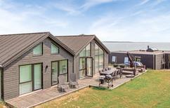 Ferienhaus 1144200 für 8 Personen in Kelstrup Strand