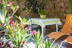 Holiday apartment 1144272 for 2 persons in Dubrovnik