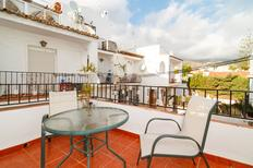 Holiday home 1144404 for 7 persons in Nerja
