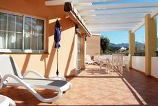 Holiday apartment 1144414 for 4 persons in Nerja