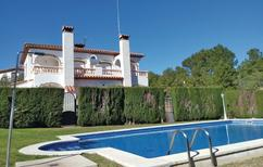 Holiday home 1144434 for 7 persons in Miami Platja
