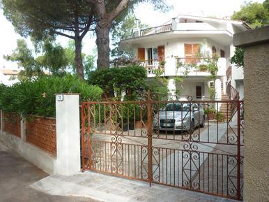 Für 7 Personen: Hübsches Apartment / Ferienwohnung in der Region Elba