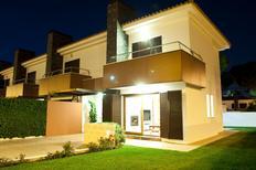 Dom wakacyjny 1144644 dla 5 osób w Chiclana de la Frontera