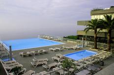 Holiday apartment 1144655 for 4 persons in Cap-d'Ail