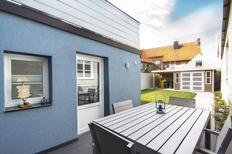 Holiday home 1144663 for 2 adults + 1 child in Husum