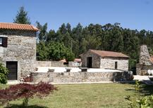 Holiday home 1144665 for 2 persons in Viana do Castelo