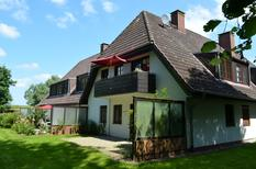 Holiday apartment 1144681 for 4 persons in Tönning