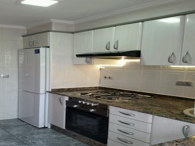 Für 4 Personen: Hübsches Apartment / Ferienwohnung in der Region Valencia