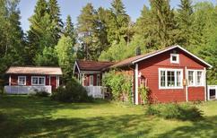 Vakantiehuis 1144723 voor 8 personen in Östhammar