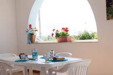 Ferienwohnung 1144728 für 6 Personen in Balestrate