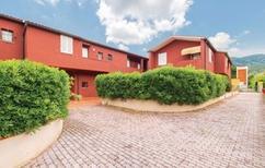 Ferienwohnung 1144810 für 4 Personen in Rio nell'Elba