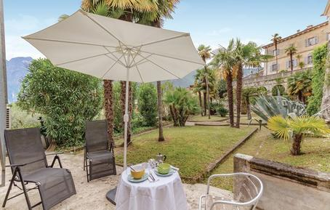 Gemütliches Ferienhaus : Region Gardasee für 2 Personen