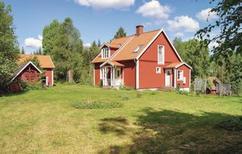 Vakantiehuis 1144819 voor 4 volwassenen + 2 kinderen in Lidhult