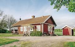 Ferienhaus 1144824 für 4 Erwachsene + 1 Kind in Lyrestad