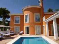 Casa de vacaciones 1144853 para 8 adultos + 2 niños en La Cala de Mijas
