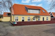 Holiday apartment 1144861 for 6 persons in Skagen