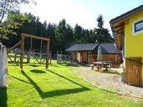Holiday home 1144907 for 4 persons in Münichreith
