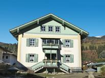 Holiday apartment 1145049 for 6 persons in Neukirchen am Großvenediger