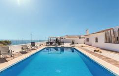 Ferienhaus 1145070 für 8 Personen in El Faro