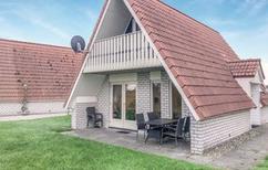 Villa 1145090 per 6 persone in Den Oever