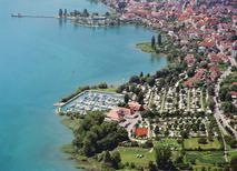 Holiday apartment 1145210 for 2 persons in Immenstaad am Bodensee