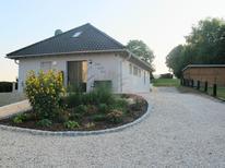 Ferienhaus 1145267 für 8 Personen in Neunburg vorm Wald-Kleinwinklarn