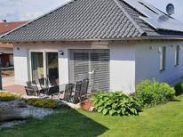 Ferienhaus 1145268 für 4 Personen in Neunburg vorm Wald-Kleinwinklarn