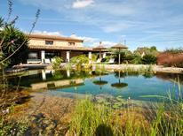 Vakantiehuis 1145283 voor 4 personen in Lloseta