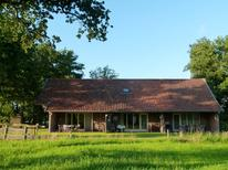Holiday home 1145347 for 5 persons in Geesteren