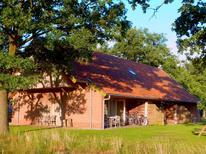 Ferienhaus 1145347 für 5 Personen in Geesteren