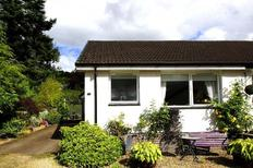 Holiday home 1145497 for 3 persons in Callander