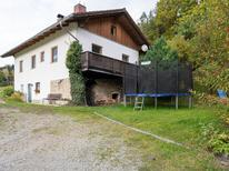 Holiday home 1145514 for 6 persons in Viechtach
