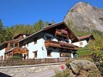 Villa 1145537 per 12 persone in Tumpen