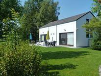 Maison de vacances 1145539 pour 5 personnes , Bütgenbach